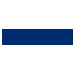Universitas Prasetiya Mulya