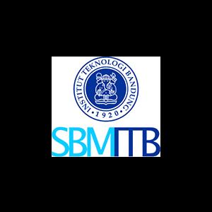 SBM ITB