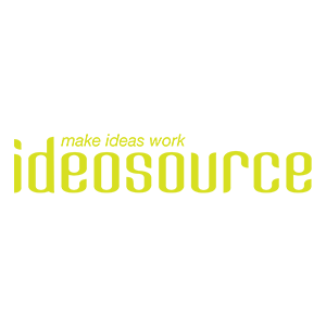 Ideousource