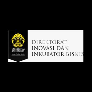 UI Inkubator