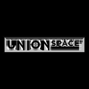 UNION SPACE