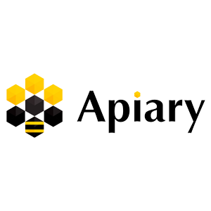 Apiary Coworking Space