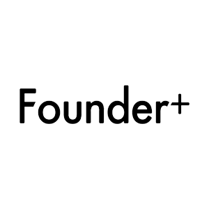 Founder Plus