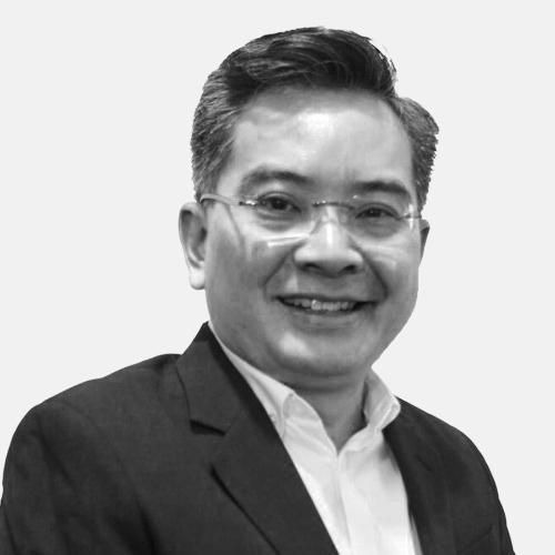 Kelvin Yim